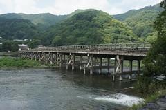 Puente de Togetsukyo