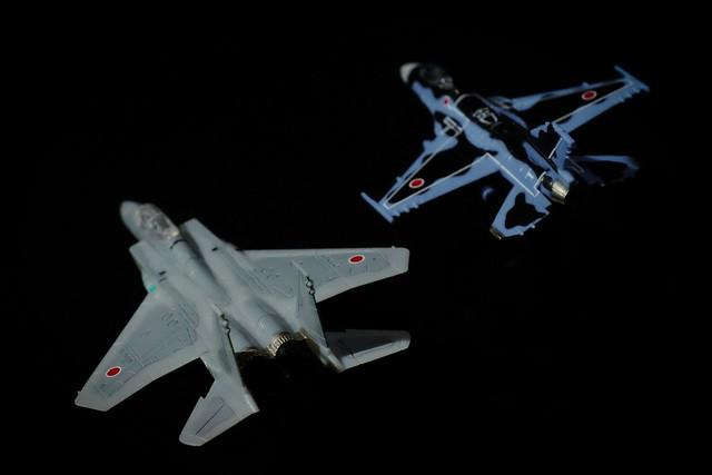 FUJIFILM X-T1 test-2