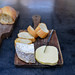Camembert Fermier by ulterior epicure