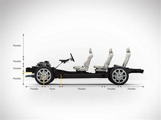 Volvo-XC90-Details-2014-x-2015-21