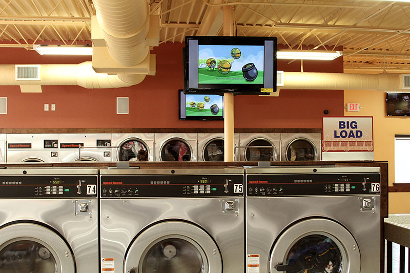 Laundry Mats Fort Worth Tx Tiny Bubbles 817 462 8127