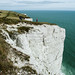 Whitecliffs of Dover, Royaume-Uni