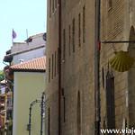 09 Viajefilos en Navarra, Pamplona 011