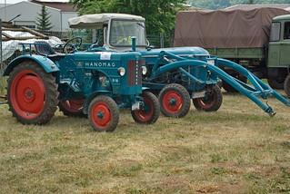 1955 Hanomag R 16 _a