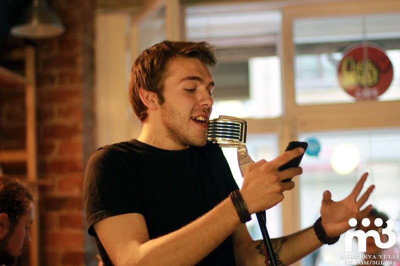 2015-07-22_Singer (58)