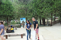 High School Summer Camp, '15, Mon, Resized (38 of 106)
