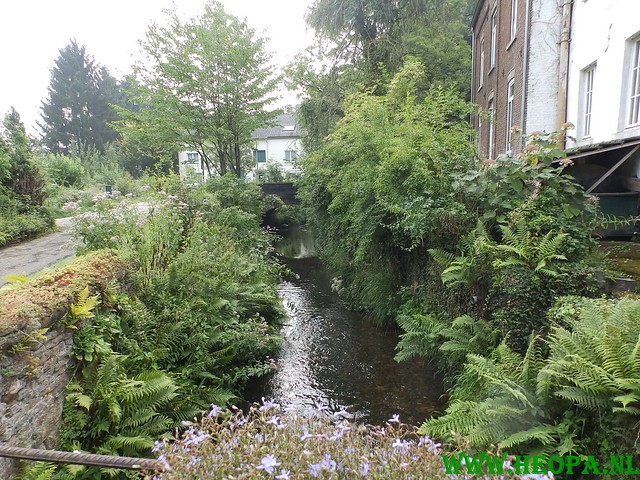 2015-08-09        4e Dag 28 Km     Heuvelland  (37)