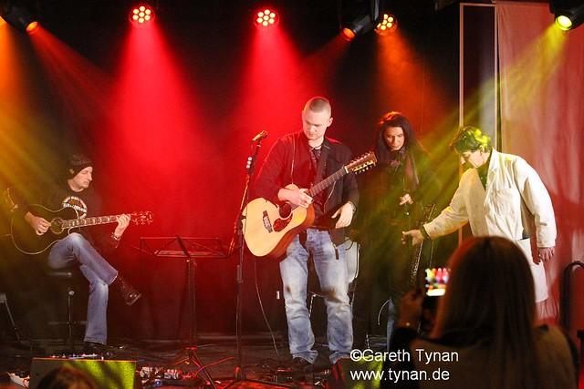 s170209_2389+_Werkstatt_OpenStage_NinaRose&Band_SC