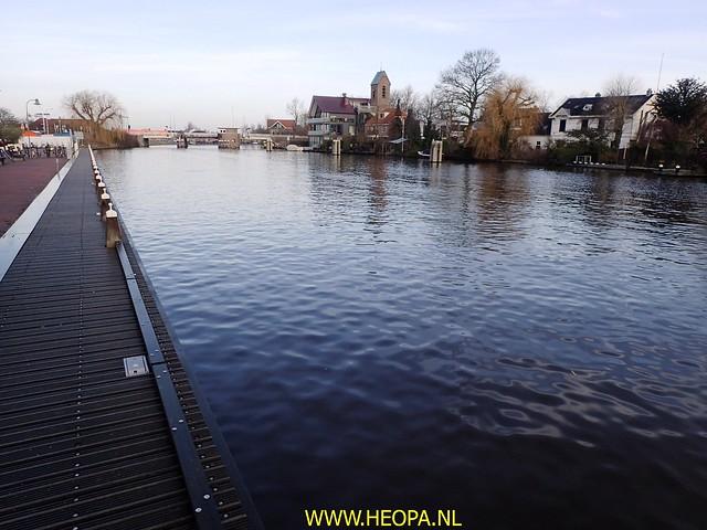 2017-02-04    Amstelveen        26 Km (22)