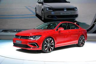 VW-NMC-@-Beijing-Auto-2014-02