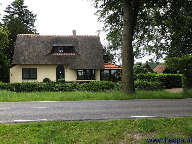 2014-06-07 Breda 30 Km. (67)