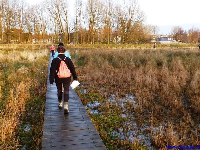 18-01-2014 Breda 27 Km (10)