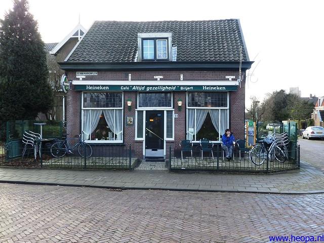 11-01-2014 Rijswijk   RS80    25 Km  (89)