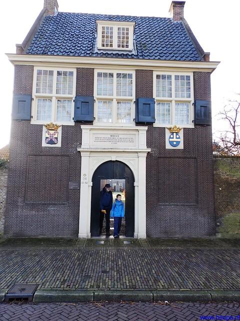 11-01-2014 Rijswijk   RS80    25 Km  (126)