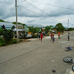 35143-013: Neighborhood Upgrading and Shelter Sector Project in Indonesia