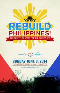 rebuildphilippinesflyer-page1 | by WakaWaka Solar