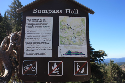 Bumpass Hell 2014 | by ray_explores