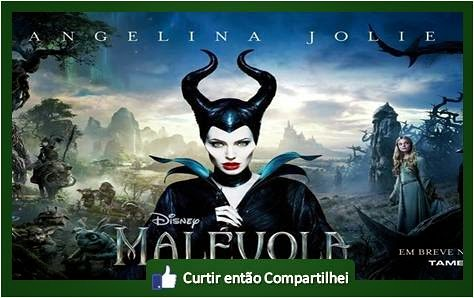 Malevola Maleficent Torrent Dvdrip Dual Audio 2014 F