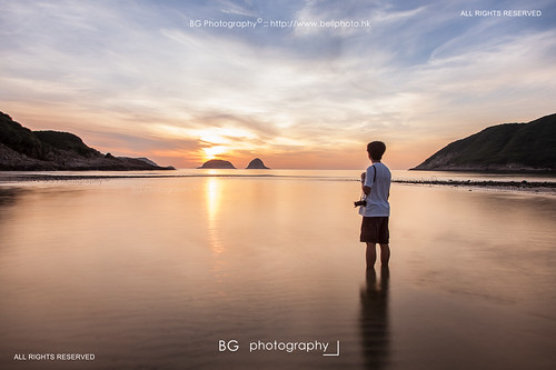 camping sunset red sea hk reflection beach water sunrise hongkong dawn mirror coast twilight backyard glow magic snoopy 香港 海岸 eastcoast 水 saikung westbay saiwan 日出 東海岸 晚霞 露營 倒影 burningclouds 紅霞 snoopyisland skymirror 後花園 highislandreservoir tailongsaiwan 火燒 海灣茶座 天空之鏡 萬宜水塘