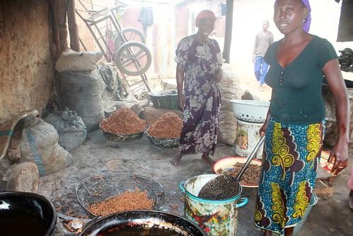 africa travel people photography culture photojournalism nigeria socialmedia ayotunde kulikuli nasarawastate jujufilms jujufilmstv nigerianstreetauthor ogbeniayotunde fryingkulikuli