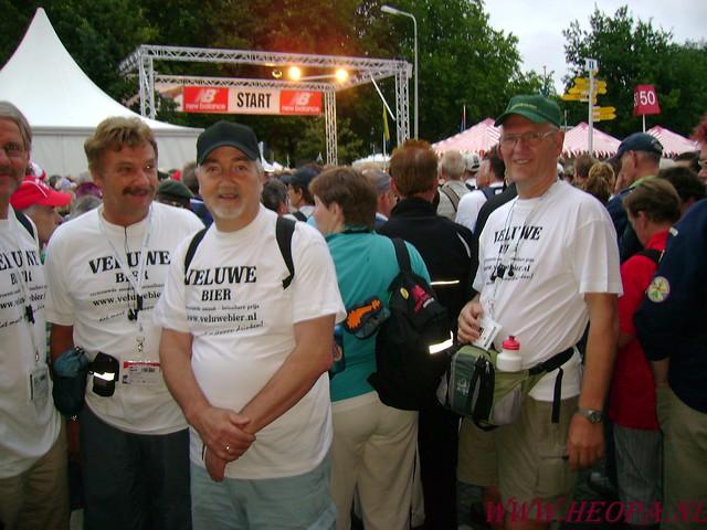 2007-07-17 1e wandeldag (3)