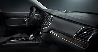Volvo-XC90-Details-2014-x-2015-35