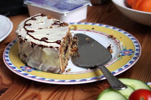 Cake III | by tillwe