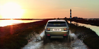 Land-Rover-Discovery-Sport-2014-19
