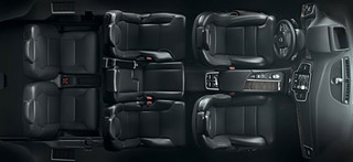 Volvo-XC90-Details-2014-x-2015-27
