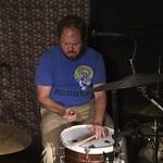 Wed, 17/09/2014 - 2:45pm - Live in Studio A, 9.18.2014 Photo by Michael Shemenski