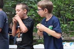 Junior #2 Summer Camp 2014 (26 of 53)