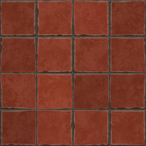 Terracotta Floor Tiles | It's the Terracotta Floor Tiles tex