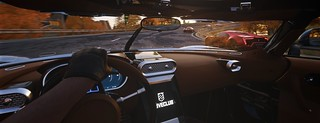 DC VR 4K Pano Regera Norway 08 | by PlayStation Europe
