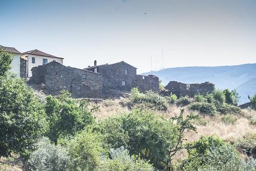 lugares places góis portugal nikon d3000 panoramio