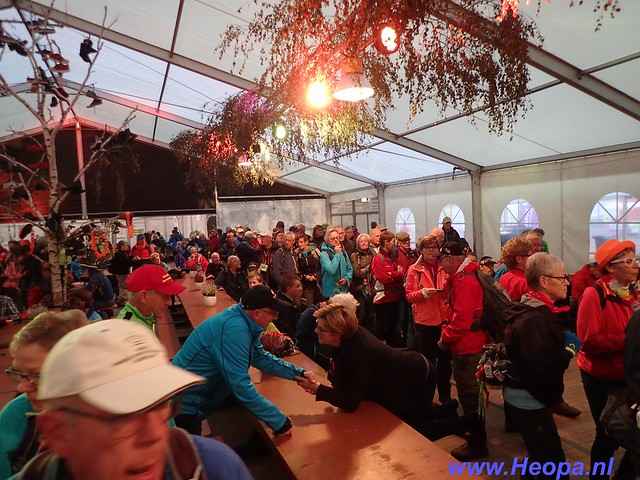 2016-10-21     Raalte 4e dag    30 Km   (5)