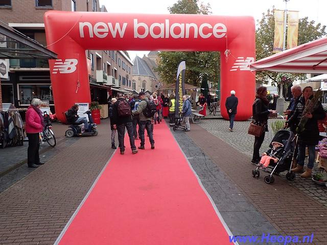 2016-10-21     Raalte 4e dag    30 Km   (173)