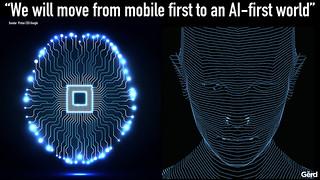 Future challenge opportunities futurist speaker gerd leonhard technology humanity collect public DEC2 2016.029 | by gleonhard