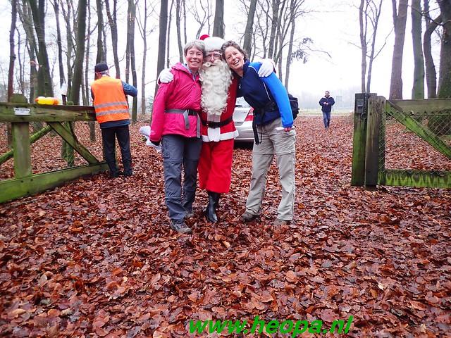 2016-12-17      Putten (Geld)          30 Km (63)