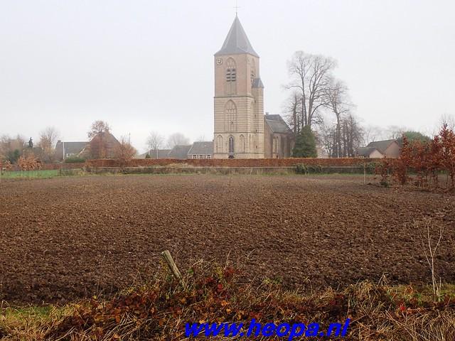 2016-11-26        Nijmegen- lent    41 Km  (151)