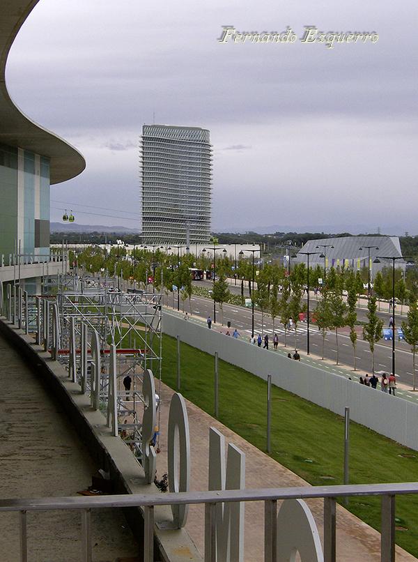 2008-09-06_2812