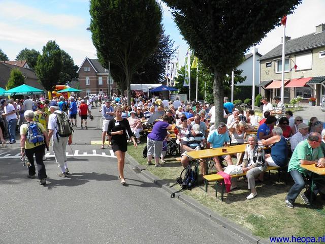 2012-08-12  4e Dag Berg & Terblijt  (107)