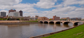 Des Moines, Iowa | by cwwycoff1