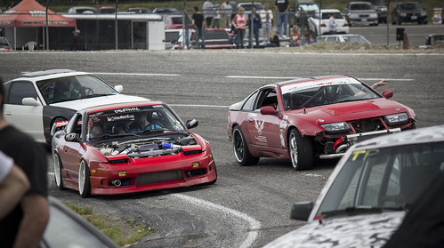 driftcon_106   by Lowered Perspective