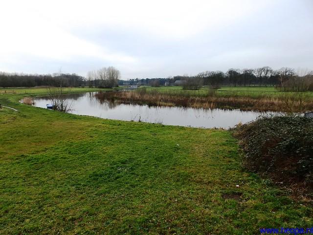 18-01-2014 Breda 27 Km (76)