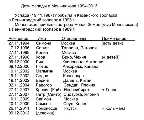 menschikov