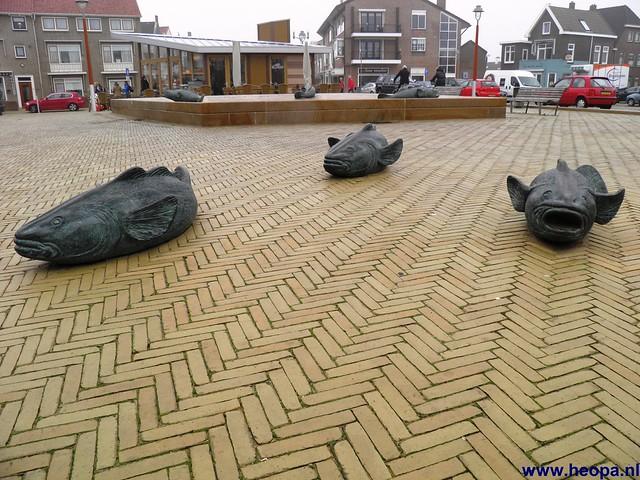 17-11-2012 Wassenaar 25.8 Km (50)