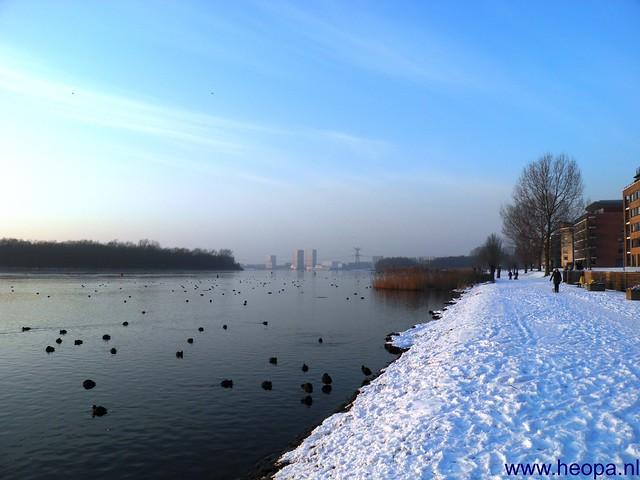 16-01-2013 Blokje wandelen 7.5 Km (48)