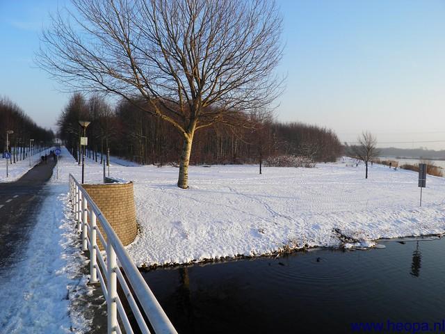 16-01-2013 Blokje wandelen 7.5 Km (34)