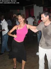 jeu, 2006-08-17 23:32 - 2006-08-17-Jeudi au Daomé