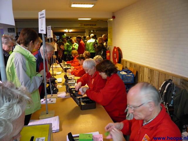 28-01-2012 Lisse 27 Km (6)